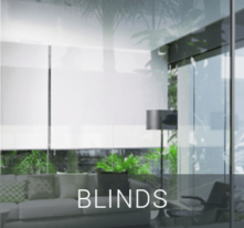Blinds_homepage Image3