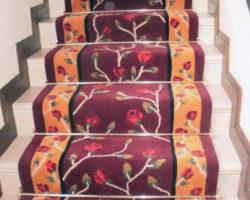 Carpets_p1