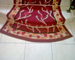 Carpets_p2