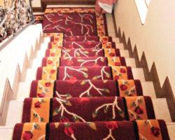 Carpets_p4