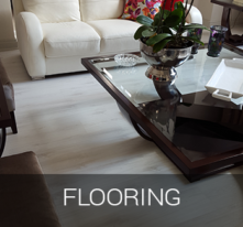 Flooring_Homepage_New