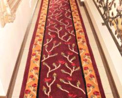 Carpets_p3