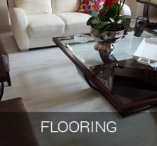 Flooring_Homepage_New