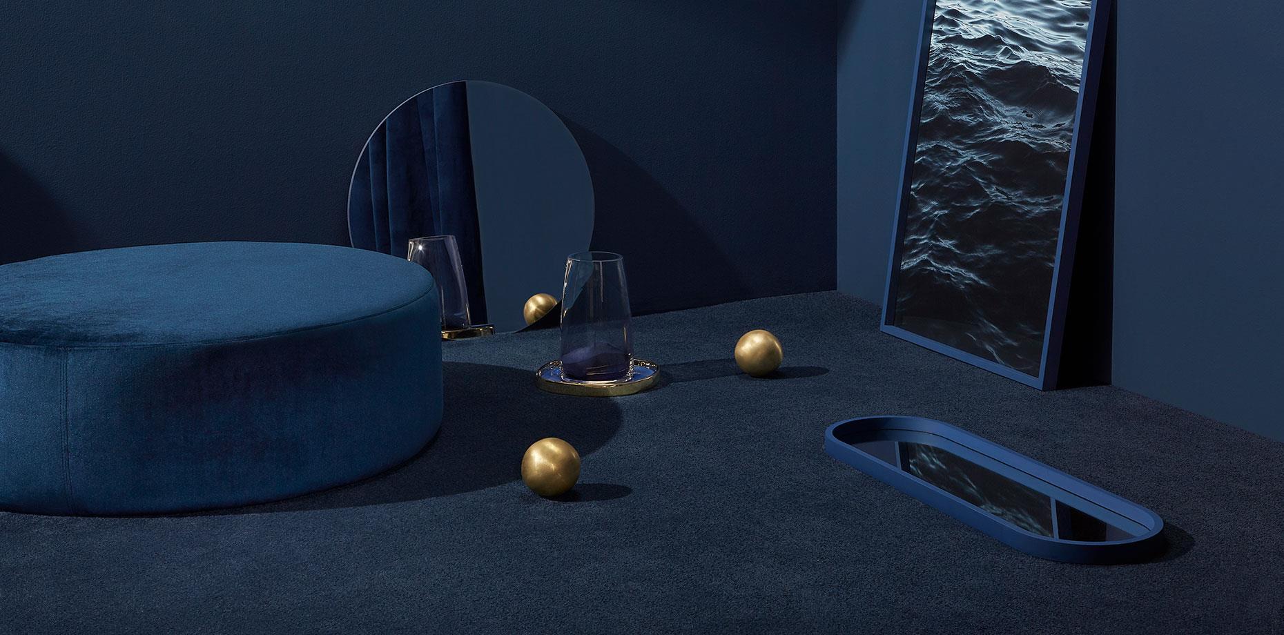Belgotex Softology Blue