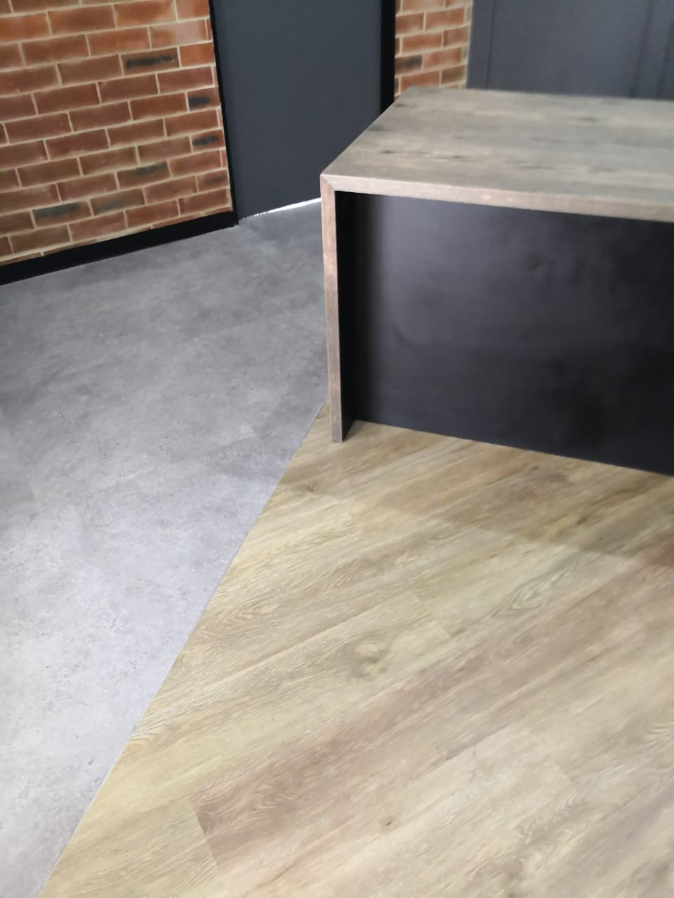 3/14mm Engineered Wood